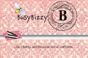 busybizzyBX